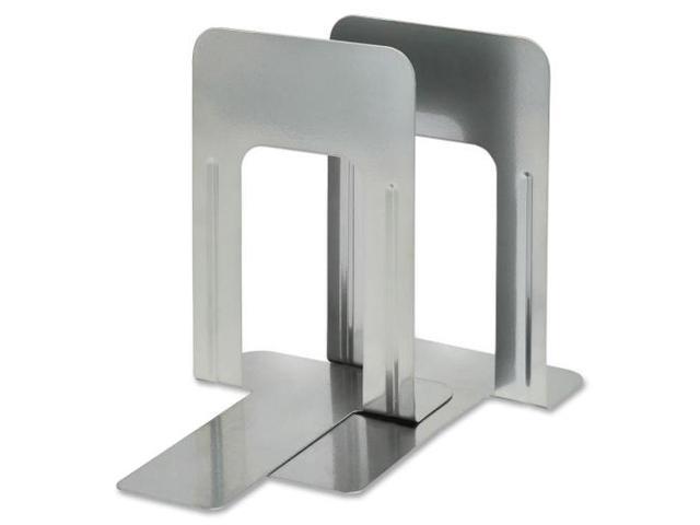 Steelmaster Deluxe Steel 9