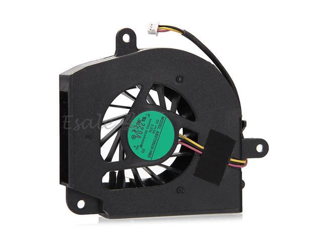 New CPU Cooling Fan for Lenovo 3000 N200 C200 N100 F40 F40A F41 Y410