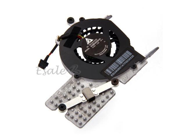 New CPU Cooling Fan for HP Mini 210 210-1000 210-1100 Series