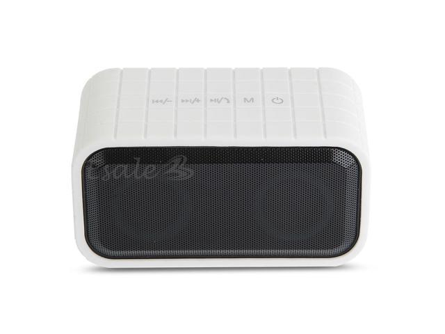 SHADDOCK Bluetooth Wireless Stereo Speaker TF for Iphone Samsung