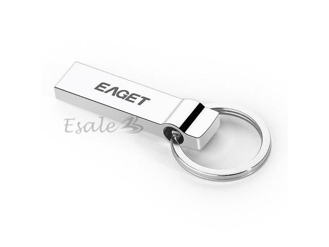 New EAGET 32GB U90 USB 3.0 Port 100% Waterproof Flash Drives