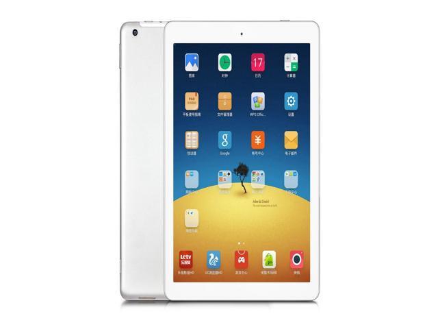 ONDA V975m Amlogic 2GHz Android 4.3 Quad Core 9.7 Inch 2GB/32GB WIFI Tablet PC