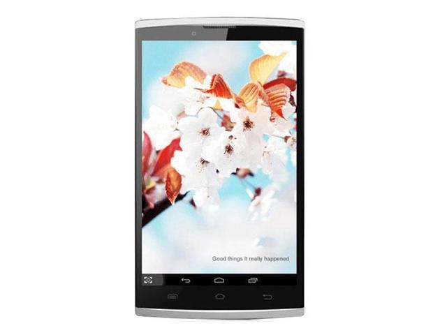 Chuwi VX3 7 Inch IPS Screen 3G Tablet PC MTK6592 Octa-Core 1.7GHz Android 4.4 2GB/16GB WIFI GPS Bluetooth Dual Cameras