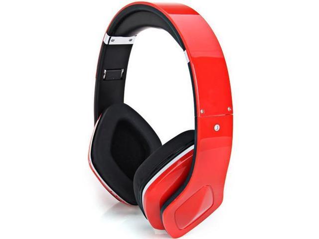 Bluetooth Headphone SKY-001 Superb Sound Folding Wireless Micro SD MP3 Player FM Radio Bluetooth Stereo Headset for Samsung iPhone LG Nokia
