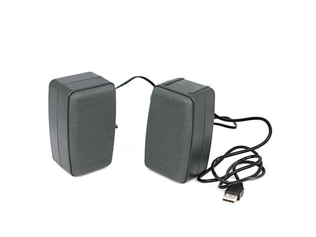 USB 5.1 CH 3D Speakers Digital Multimedia USB Speaker Built in Sound Card for Notebook & PC