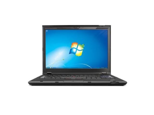 Lenovo Thinkpad X301 Laptop - Intel C2D, 4G 128 SSD, Lightweight, Webcam, Windows 7 Pro
