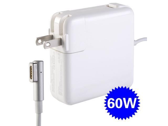 60W AC Wall Power Charger Adapter for Apple MacBook Pro 13