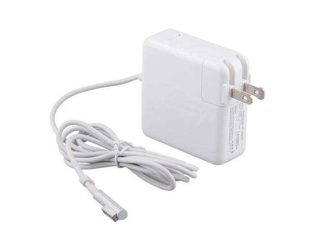 45W Power Adapter For Apple MacBook Air 13.3