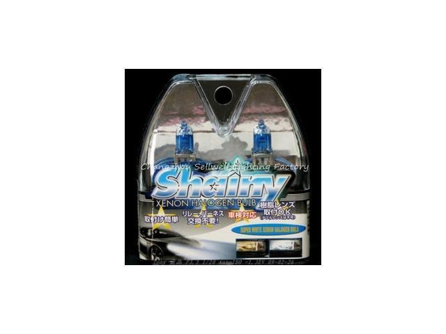 GOOD!Auto fog bulb blue soldiers H3 12V 100W super quality qc055 10PCS