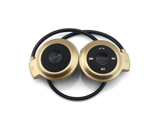 Mini-503 Sport Wireless Bluetooth Stereo Headphone Music Mini-503 Sport Wireless Bluetooth Stereo Headphone Music For iphone6 6plus LG SONY HTC ...