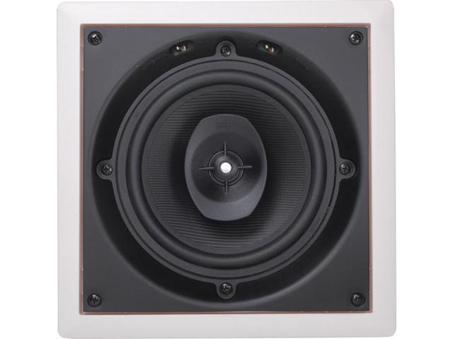 PSB CW160S In-Wall Speaker (Single Speaker)