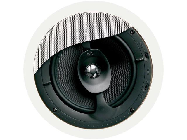 PSB CW180R In-Ceiling/In-Wall Speaker (Single Speaker)