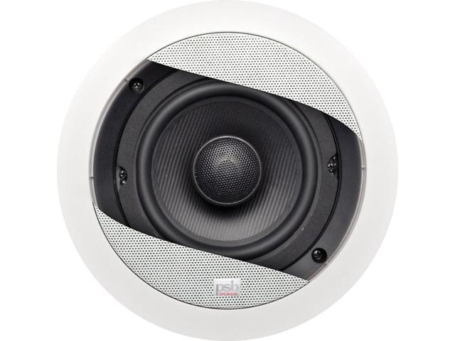 PSB CW50R In-Ceiling/In-Wall Speakers PAIR