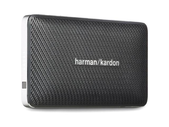 Harman Kardon Harman Kardon Esquire Mini Ultra Thin Portable Bluetooth Speaker
