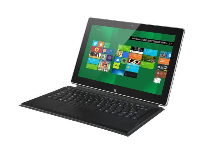 I5 Windows 8 tablet pc 11.6 inch notebook laptop 4G/64G