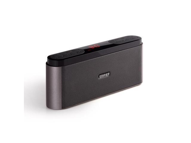 Edifier M19 Card Portable Speaker