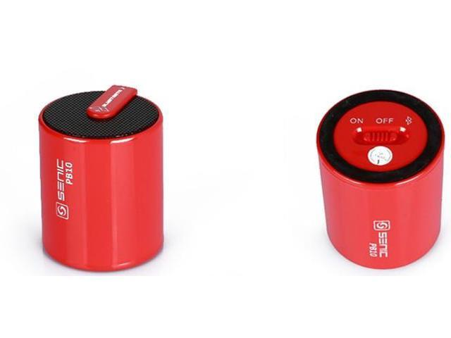 Authentic small stereo sound Li wireless Bluetooth mobile phone mini speakers computer 10 wireless speakers
