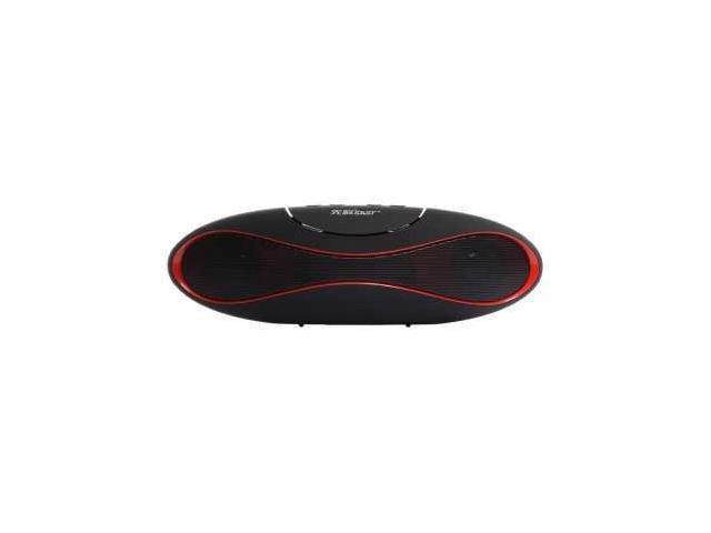 Genuine Yushchenko (SAST) SAST-T19 Bluetooth Portable Speaker (Black )