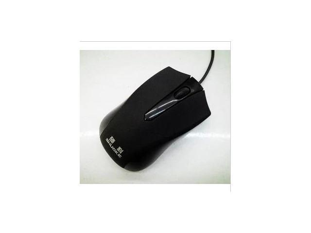 Shuo Kodak mouse USB wired mouse TimeShift office Mouse Mouse Notebook Mouse Internet