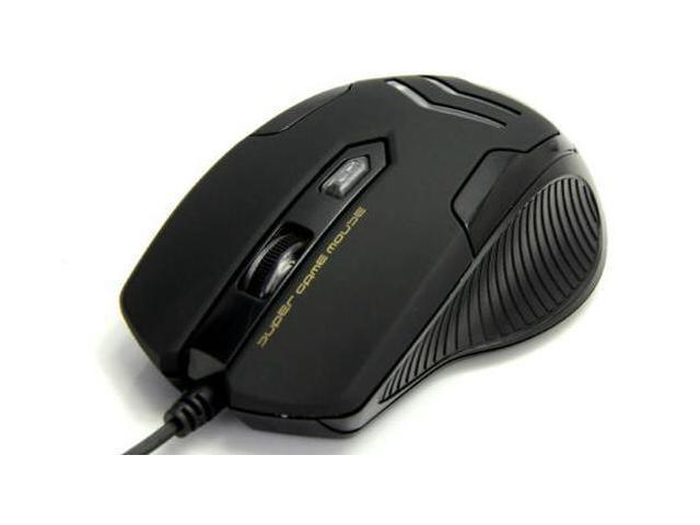 Name mink X5X-5 mouse wired mouse wired mouse game mouse laser mouse notebook mouse