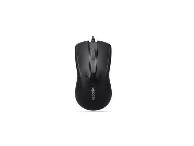 Wholesale Wired Mouse N1162 N1162