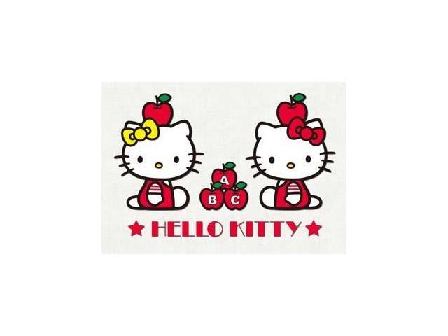 17.3 Inch poems on love Hello Kitty Kitty Cat Laptop Notebook Skin Sticker Cover Art Decal Fits Laptop For HP Dell Lenovo Asus Compaq Asus ...