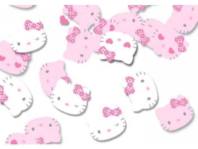 15.6 Inch meaning of affect Hello Kitty Kitty Cat Laptop Notebook Skin Sticker Cover Art Decal Fits Laptop For HP Dell Lenovo Asus Compaq Asus ...
