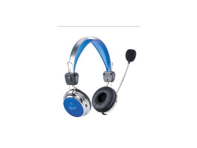 Genuine love the sound of QS-400B ear headset computer headset with microphone computer parts wholesale manufacturers