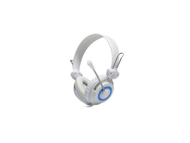 Headsets Stereo Headphone music Tong LH-725 lightweight fashion headphones New Listing