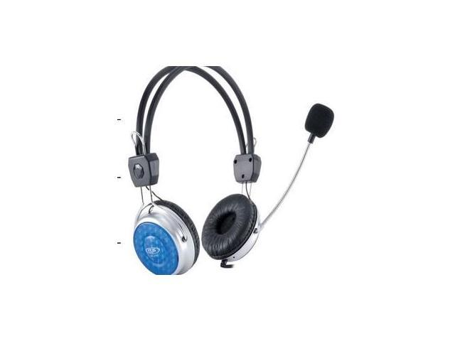 Computer Headsets love the sound of QS-370 external microphone headset headphone wire headset Wholesale