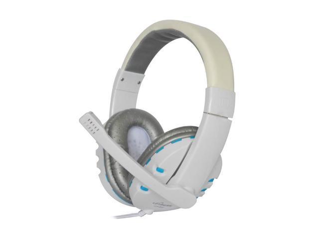 Lok Tong LH-950 laptop headphone headset microphone headset gaming headset with microphone