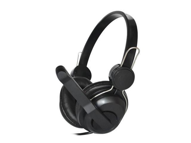 Lok Tong LH-788 laptop headphone headset with microphone headset microphone headset