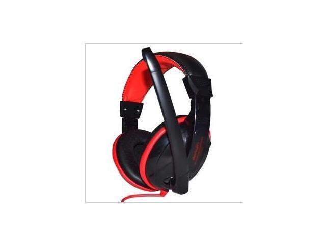 Electric sound gaming headset computer headset headset headset gaming headset with microphone wave
