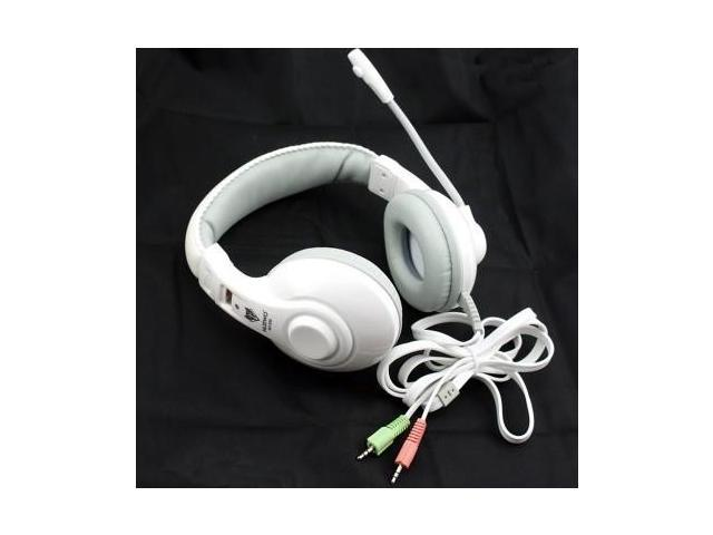 Wolf Bauwens NO-550 gaming headset with a microphone headset tide notebook computers dedicated CF