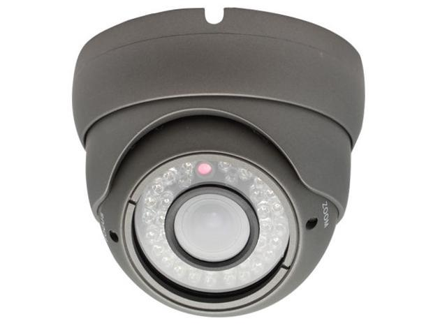 GW 900 TV Line Security Camera 1/3