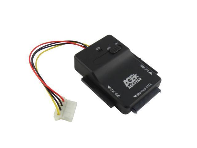 Agestar USB3.0 To 2.5