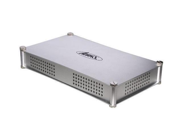 ADVANCE BX-3706SI 3.5