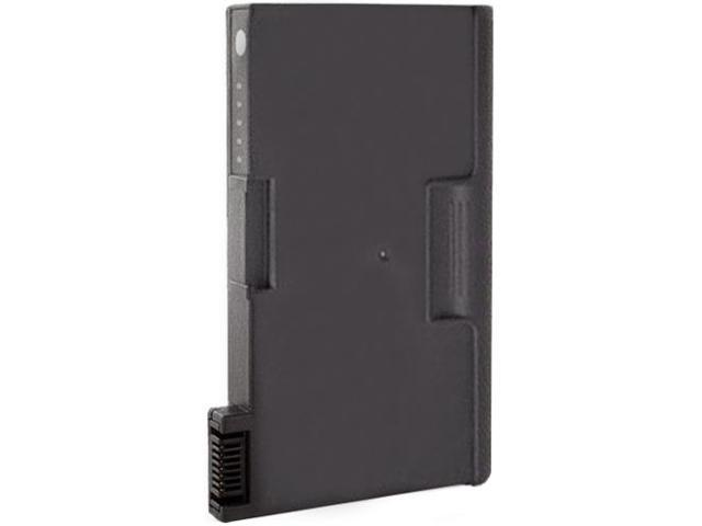 Battery for Dell 75UYF (Single Pack)