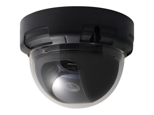 Speco VL644DC Color Dome Camera