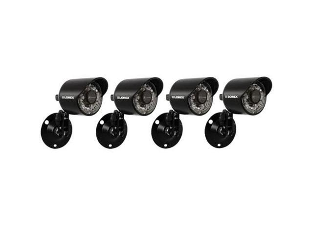 Lorex CVC6930PK4RB Security Camera