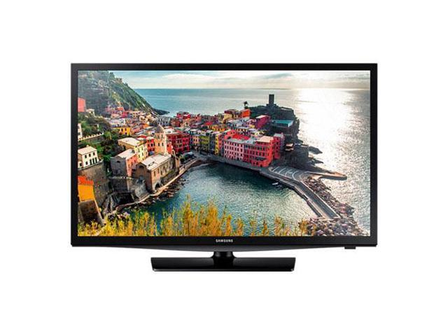 28in Led Commercial Hospitality Tv