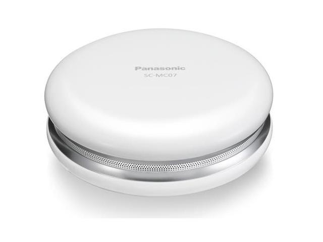 Panasonic SC-MC07 Compact Speaker System