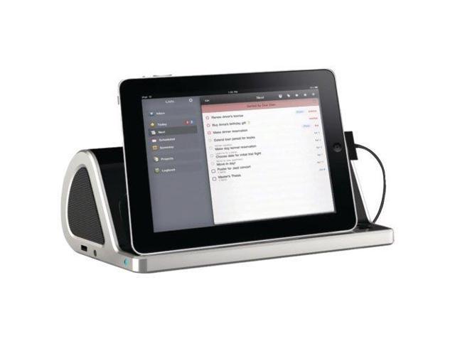 iLive ILESB311BS iLive SB311B Bluetooth Speaker System