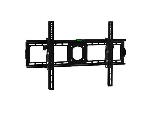 SIIG V36797 SIIG CE-MT0712-S1 32 to 60-Inches Universal Tilting TV Mount