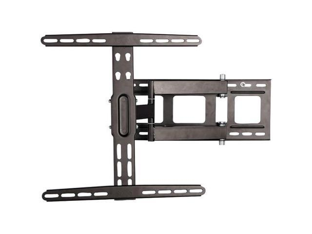 Zax 85412B 3265 Inch Articulating TV Mount