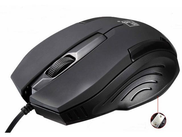 hot sale mouse newly Scroll Wheel USB Optical Laptop Notebook pc notebook Mouse