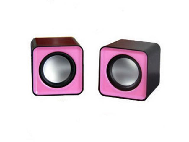 High quality speakers heavy bass Portable Speaker