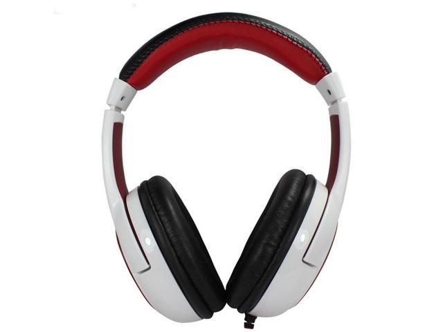 OVLENG stereo Headphone Earphone Gaming Headset with Microphone