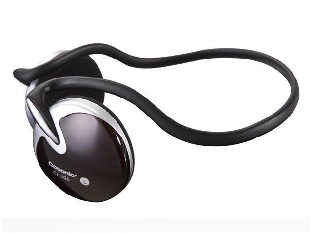 3.5mm computer headphones music earphones PC gaming headset with microphone