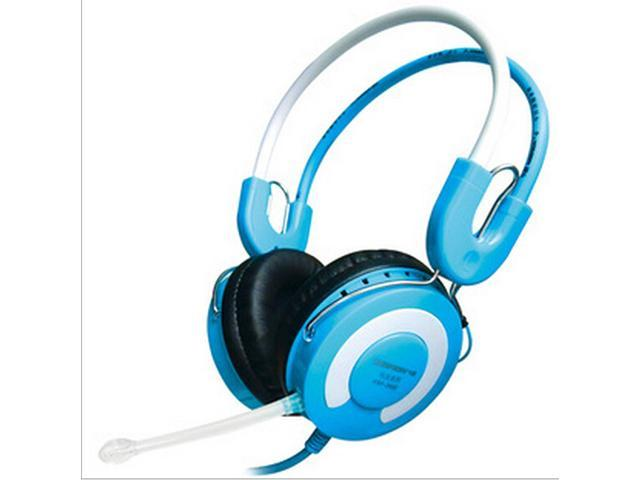 High quality Recommended Professional gaming headphones HD Headphone Game headsets With Microphone